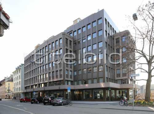 Bild-Nr: 2des Objektes SWICA, Regionaldirektion Zürich