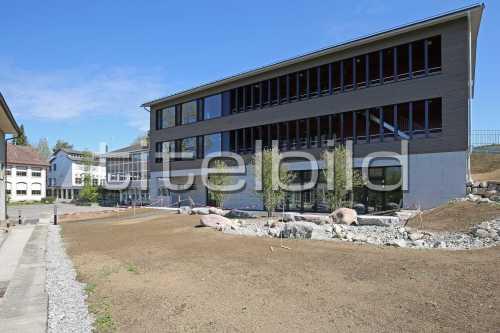 Bild-Nr: 2des Objektes Neubau und Sanierung Schulhaus