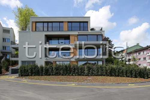 Bild-Nr: 3des Objektes Wohnhaus Hungerbergstrasse