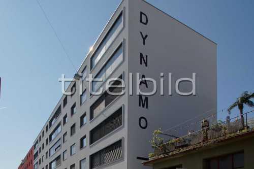Bild-Nr: 1des Objektes Dynamohof