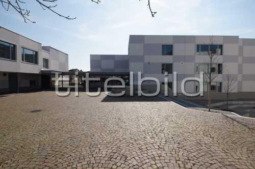 Bild-Nr: 4des Objektes Oberstufenschulhaus Ennetgraben