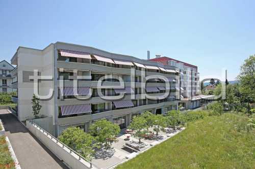 Bild-Nr: 1des Objektes Wägelwiesen Alters- und Pflegezentrum