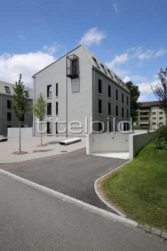 Bild-Nr: 4des Objektes Wohnüberbauung Hofwiesenweg