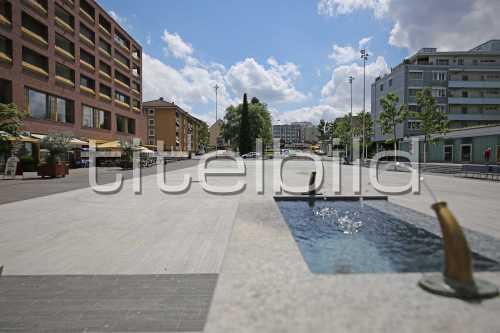 Bild-Nr: 2des Objektes Stadtplatz Nord, Ersatz Meteorwasser Marktgasse