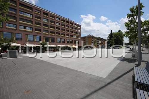 Bild-Nr: 3des Objektes Stadtplatz Nord, Ersatz Meteorwasser Marktgasse