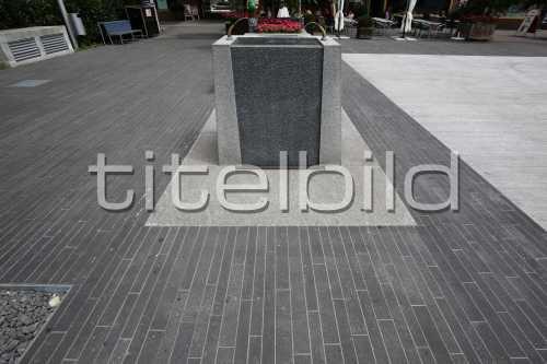 Bild-Nr: 4des Objektes Stadtplatz Nord, Ersatz Meteorwasser Marktgasse