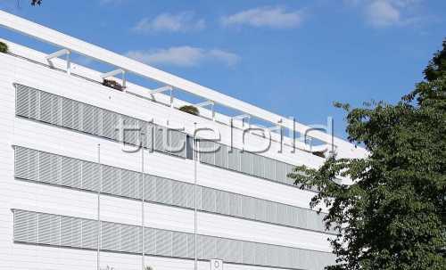 Bild-Nr: 2des Objektes Geschäftshaus 3 TOPS