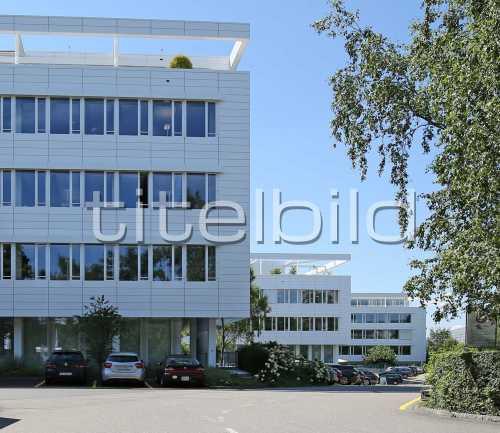 Bild-Nr: 4des Objektes Geschäftshaus 3 TOPS