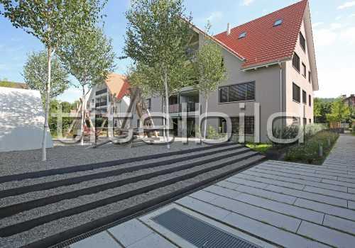 Bild-Nr: 4des Objektes Wohnüberbauung Pfarrhausstrasse