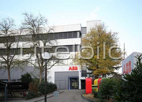 Bild-Nr: 2des Objektes ABB Baden