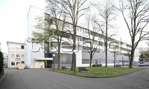 Bild-Nr: 3des Objektes ABB Baden
