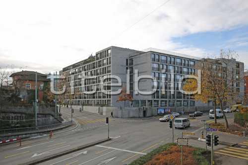 Bild-Nr: 1des Objektes Sanierung Hotel Wartmann