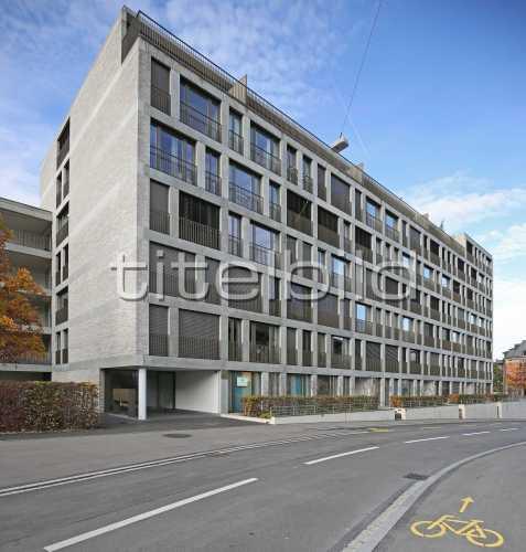 Bild-Nr: 2des Objektes Sanierung Hotel Wartmann