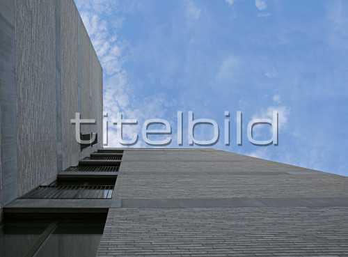 Bild-Nr: 3des Objektes Sanierung Hotel Wartmann