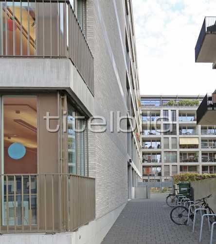 Bild-Nr: 4des Objektes Sanierung Hotel Wartmann