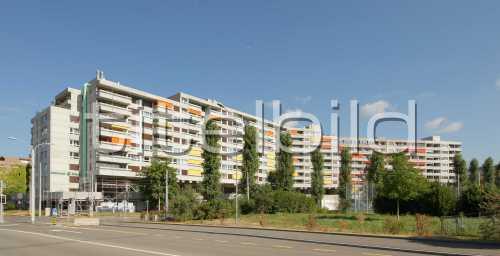 Bild-Nr: 2des Objektes Sanierung Siedlung Grünau