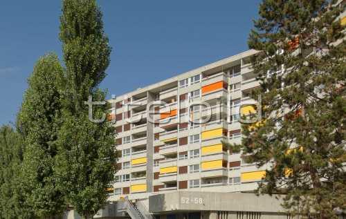 Bild-Nr: 3des Objektes Sanierung Siedlung Grünau