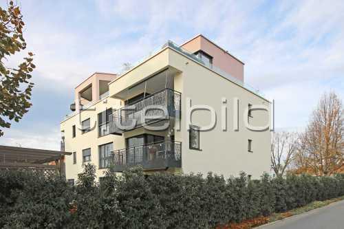 Bild-Nr: 1des Objektes Neubau MFH Alpenstrasse