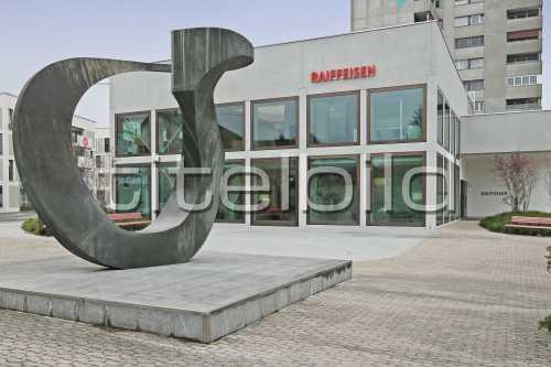 Bild-Nr: 1des Objektes Raiffeisenbank Oftringen