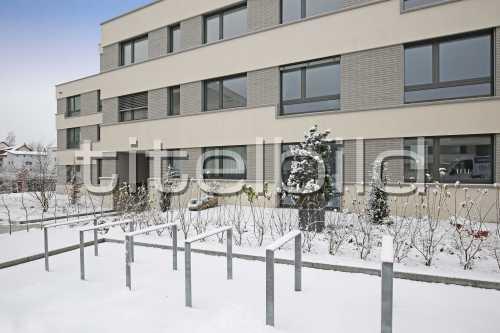 Bild-Nr: 4des Objektes Neubau WINKELMATT Baden-Rütihof