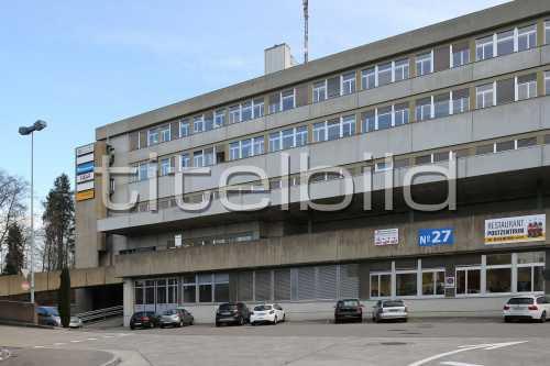 Bild-Nr: 1des Objektes GH Heinrich-Stutz Strasse 27/29, 8902 Urdorf