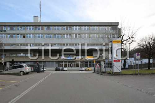 Bild-Nr: 2des Objektes GH Heinrich-Stutz Strasse 27/29, 8902 Urdorf