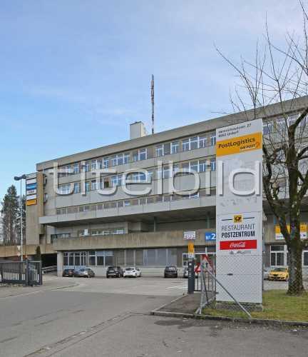 Bild-Nr: 3des Objektes GH Heinrich-Stutz Strasse 27/29, 8902 Urdorf