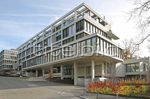 Bild-Nr: 1des Objektes Umbau Büro- und Wohnungsgebäude