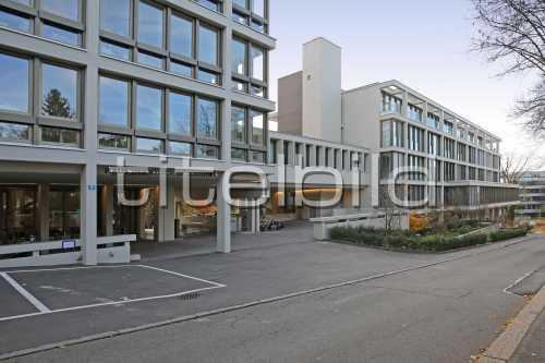 Bild-Nr: 2des Objektes Umbau Büro- und Wohnungsgebäude