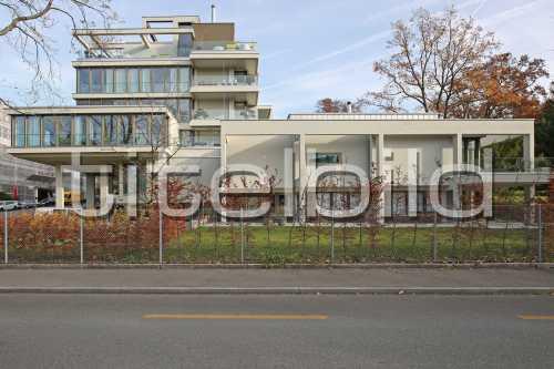 Bild-Nr: 3des Objektes Umbau Büro- und Wohnungsgebäude