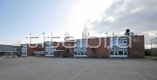 Bild-Nr: 4des Objektes Sanierung und Umbau Schulhaus Niederuster