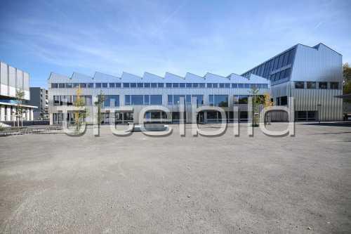 Bild-Nr: 3des Objektes Neubau Schulhaus Reitmen