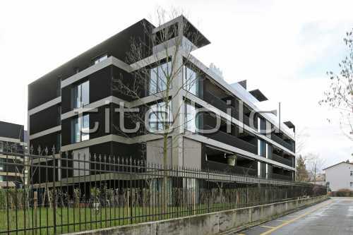Bild-Nr: 4des Objektes Wohnüberbauung Malva