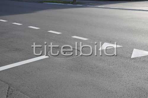 Bild-Nr: 2des Objektes Dübendorf Höglerstrasse