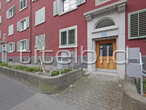 Bild-Nr: 4des Objektes Kolonie Industrie 2 in Zürich
