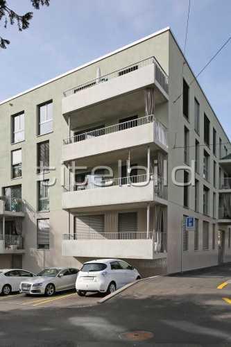 Bild-Nr: 4des Objektes Wohnsiedlung Kronenwiese