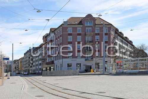 Bild-Nr: 3des Objektes HARDSCHLOSS ERNAGASSE Surber Areal Zürich