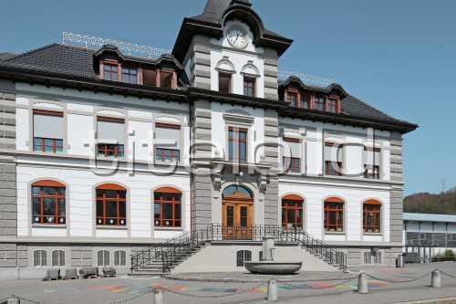 Bild-Nr: 3des Objektes Dorfschulhaus Triengen